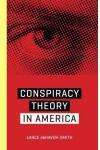 Serás um pateta com a mente controlada pela CIA?