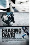 Eliminando David