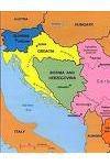 The Srebrenica Massacre: Evidence, Context, Politics
