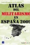 Atlas del militarismo en España