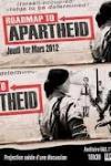 Roteiro para o Apartheid