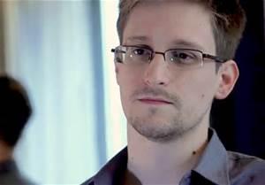 """""""A vixilancia non ten que ver coa seguridade, ten que ver co poder"""""""