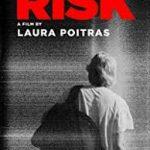 Risk  de Laura Poitras