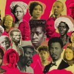 Alice Gomes  'A Última Abolição' (Documentário)