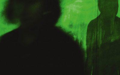 The Cleaners Documentário em forma de thriller noir, que discute a intervenção dos faxineiros da internet