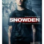Snowden. Herói ou traidor  Oliver Stone>/br>