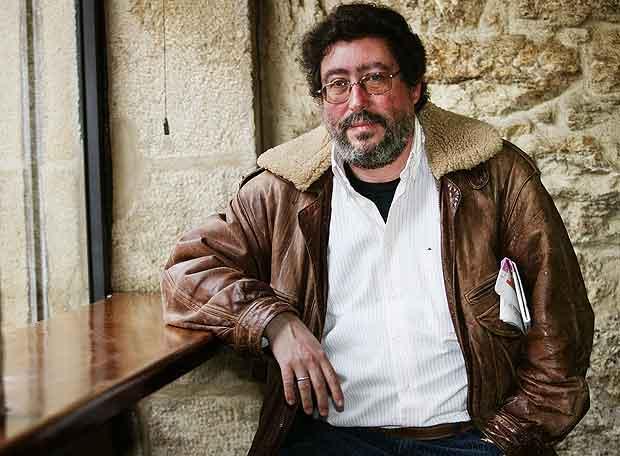 """Dionisio Pereira: """"A súa memoria, a das vítimas, non debe ser mutilada, e, se hai vítimas, hai tamén victimarios"""""""