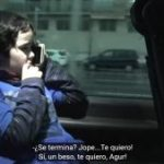 As crianzas da mochila Documentario