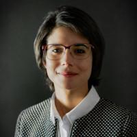 """NataliaTorres, avogada e docente de dereito penal na Universidade de Vigo """"Da deshumanización dos cárceres non pode conseguirse a reinserción. Estamos chamadas a construír alternativas"""""""