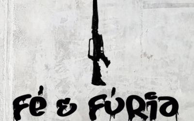 Armas e almas Ataques neopentecostais às religiões de matriz africana, uma das sementes do fascismo em voga