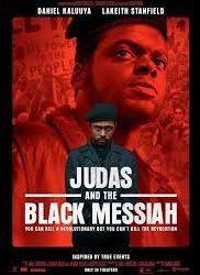 Judas e o messias negro – Shaka King